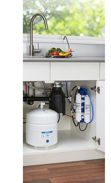 best under sink water filtration system reviews best under sink water filter system reviews in 2016