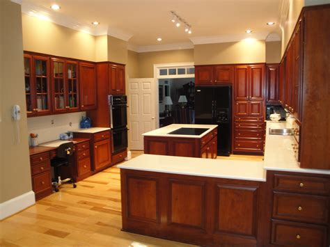 paint colors to go with gray cabinets kitchen paint colors with cherry cabinets gray cabinets
