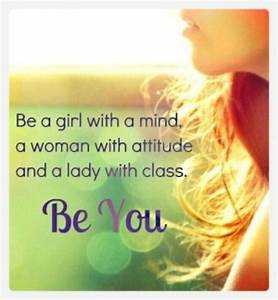 Beautiful Quotes About Being You. QuotesGram