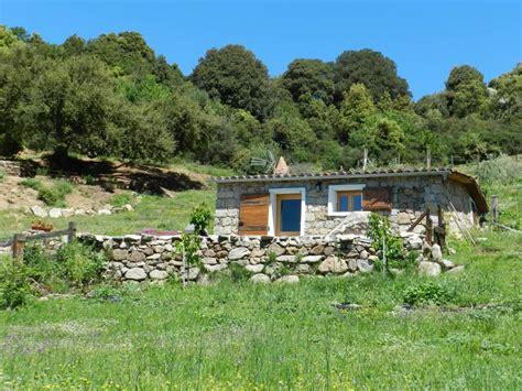landhaus in den bergen kleines landhaus in den bergen in granace mieten 6372411
