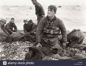 American And Allied Soldiers Stock Photos & American And ...