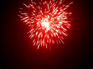 File:Diwali Fire crackers 1.JPG