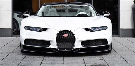 Bugatti owes its distinctive character to a family of artists and engineers, and has always strived to offer the extraordinary, the unrivaled, the best. New 2019 Bugatti Chiron
