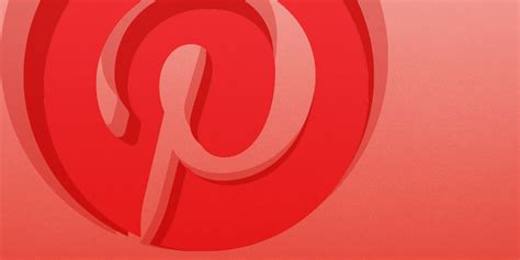 Can Pinterest Fix The App Store?  The Daily Dot