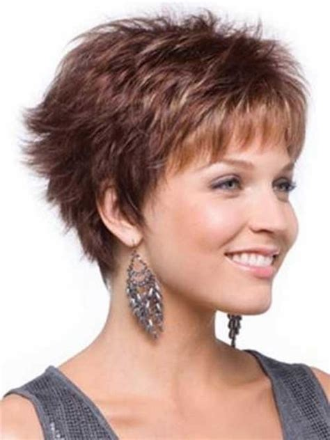 short hairstyles for short women 20 very short hairstyles for women over 50 feed inspiration