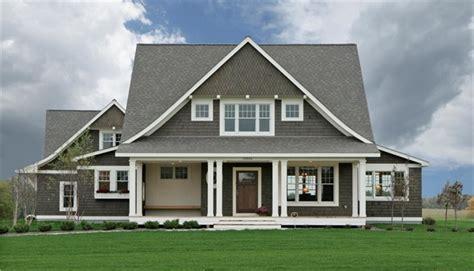 simplistic homes basic construction needs of simple house design freshnist
