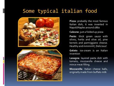 image gallery cuisine description