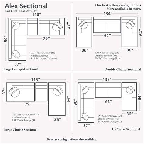 bassett furniture alex sofa alex l shaped sectional sofa living room bassett furniture
