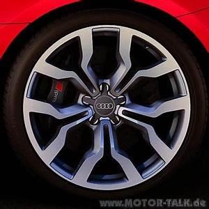 Audi A3 Reifen : audi r8 y design allgemeine felgenberatung alles zum ~ Kayakingforconservation.com Haus und Dekorationen