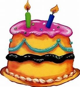 Gateau Anniversaire 2 Ans : anniversaire24 gateau d anniversaire 2 ans ~ Farleysfitness.com Idées de Décoration