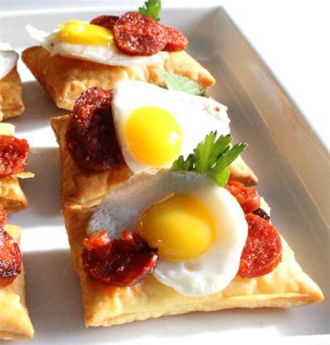 313 best cuisine oeufs de cailles images on
