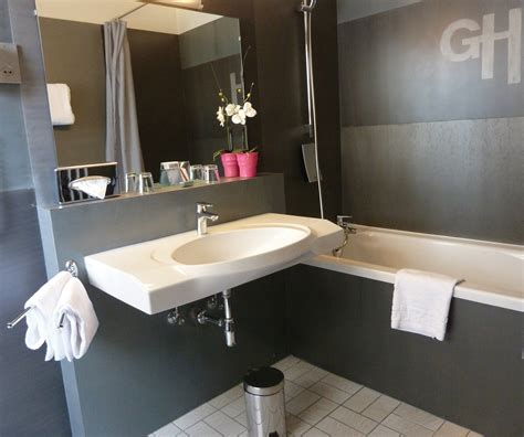 hotel strasbourg dans chambre chambres suites chambre deluxe hotel strasbourg le