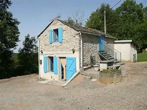 Location Maison Vaucluse Le Bon Coin : a louer g te en pleine campagne proche d 39 albi masnau ~ Dailycaller-alerts.com Idées de Décoration