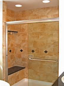 bathroom shower tub tile ideas small bathroom shower ideas home garden design