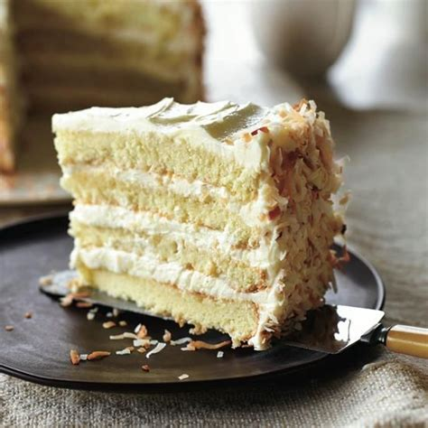 layer cakes fantastic cakes