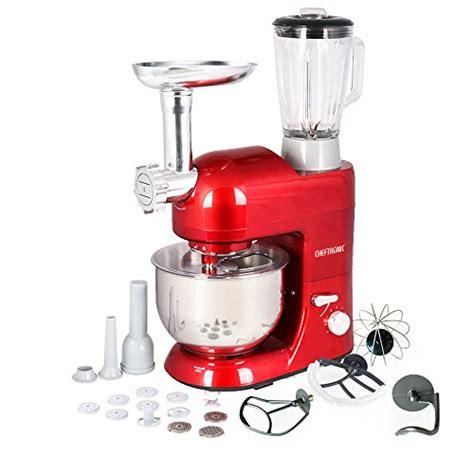 hand mixers grinders   top  list appliances