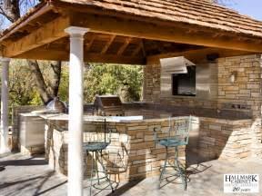 out door kitchen design outdoor kitchen d s furniture
