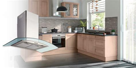 plaque induction brico depot styles de meubles pour electro-depot-cuisine