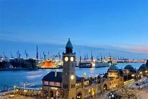 Media Service Hamburg : cruise hafenrundfahrt kreuzfahrten frachtschiffe sightseeing treffpunkt st pauli ~ Frokenaadalensverden.com Haus und Dekorationen
