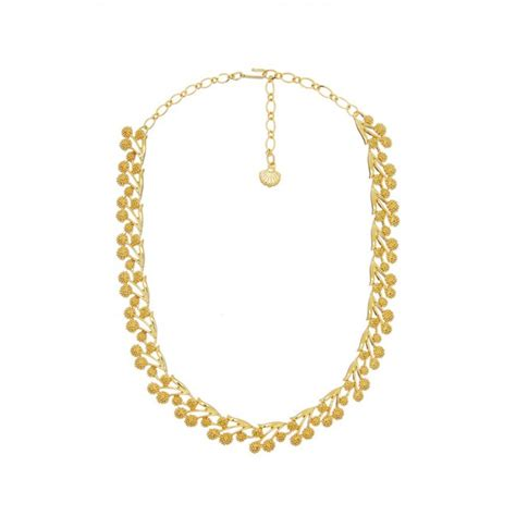 Wattle Necklet. Pearl Chains. Imitation Diamond Engagement Rings. Math Diamond. Luxury Necklace. Black Onyx Bracelet. Valentines Bracelet. Meteorite Pendant. Dainty 14k Gold Bracelet