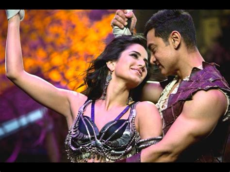 Dhoom 3 First Weekend Collections At Tn Box Office