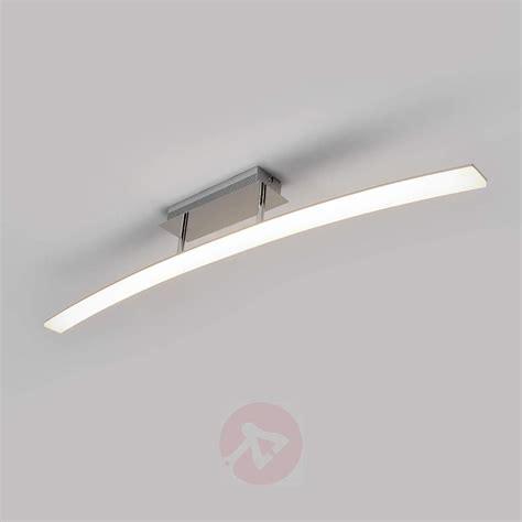 reale modern satin chrome pendant kitchen ceiling light
