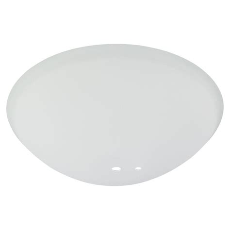 ceiling fan glass bowl windward iv ceiling fan replacement glass bowl