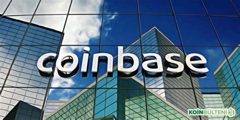 This and other information can be found in. Şok İddia: Coinbase Bir Bitcoin ETF'si Çıkartabilir ve Konu Hakkında BlackRock'tan Yardım İstedi ...