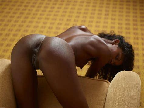Photos Of Beautiful Ebony Black Girls Hot Naked