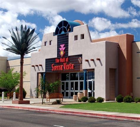 Furniture Stores Tucson