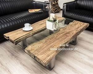 Couchtisch Recyceltes Holz : couchtisch old elements der tischonkel ~ Whattoseeinmadrid.com Haus und Dekorationen