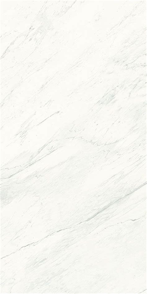 white granite floor 25 best ideas about white marble texture on pinterest marble texture black marble texture