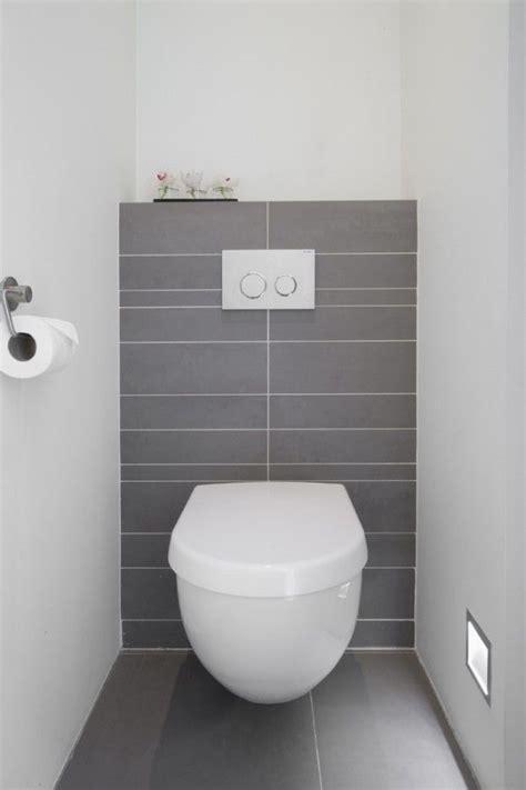 Image result for modern toilet   A   Bathroom, Toilet
