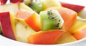 Nährwerte Berechnen : exotischer fruchtsalat diabetes ratgeber ~ Themetempest.com Abrechnung
