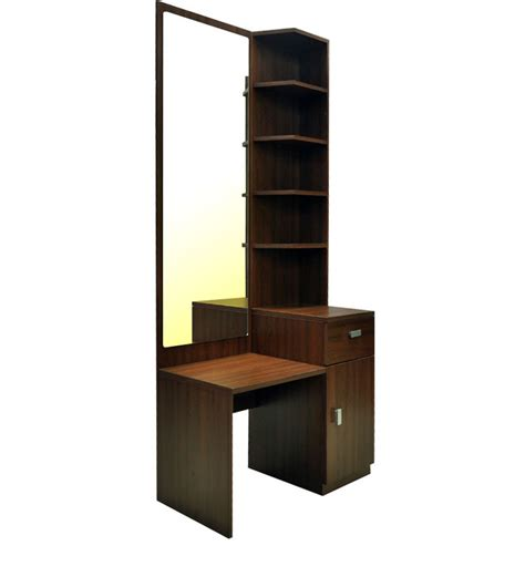 wall mounted dressing table online simple dressing table with mirror designs crowdbuild for
