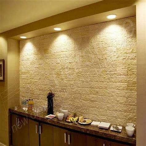 jai yellow wall tiles  interior  exterior rs
