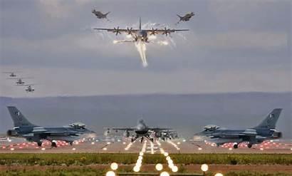 Force Air Pakistan Wallpapers Backgrounds Wallpaperaccess Wallpapersin4k