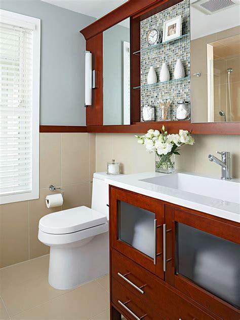 Better Homes And Gardens Bathroom Ideas  Bathroom Design