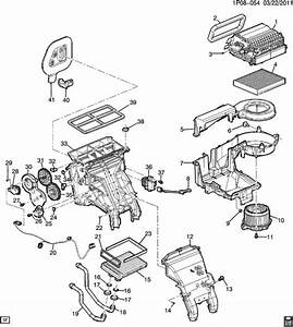 1986 Ford E 350 Parts Diagram Wiring Diagram Component Component Consorziofiuggiturismo It