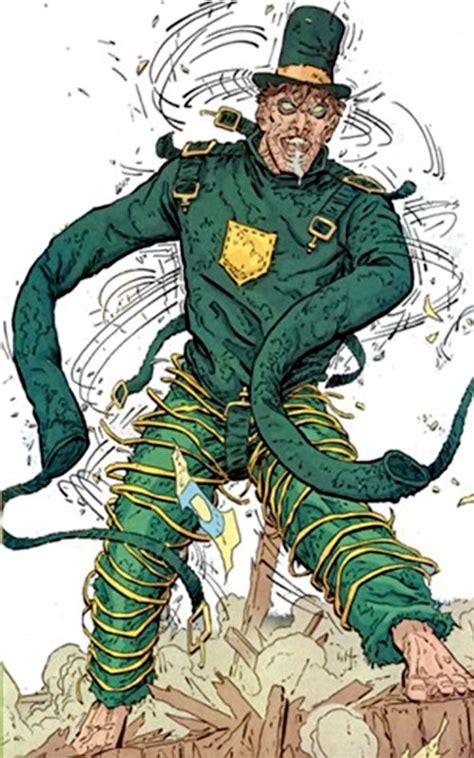 top dc comics flashs rogues character profile