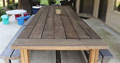 fetching long narrow patio table dining table ideas pinterest patio table patios  tables