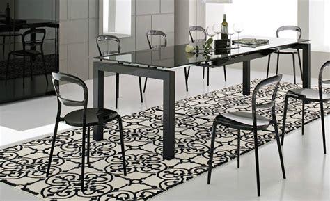 meubles haut cuisine meubles gaverzicht belgique table photo 2 10 salle à