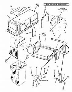 Snapper 7063281 Parts List And Diagram   Ereplacementparts Com