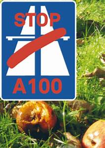 Rote Karte Berlin Lichtenberg : a100 stoppen mit fallobst gegen faule politik am aktionsb ndnis a100 stoppen ~ Orissabook.com Haus und Dekorationen
