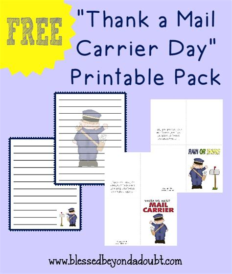 thanks mail carrier warming up thanks mail carrier warming up 28 images thank you cards for mailman postal worker from