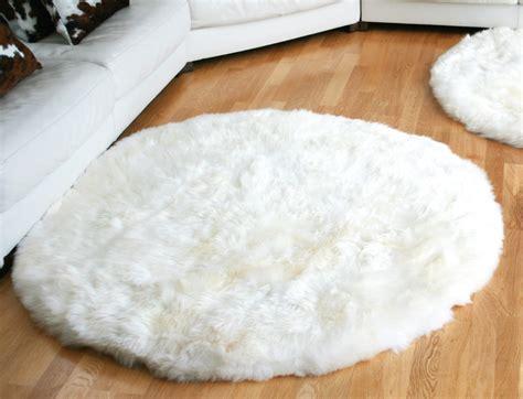 tapis peau de bete pas cher tapis peau de bete pas cher 34426 tapis id 233 es