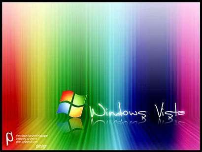 Windows Vista Wallpapers Awesome