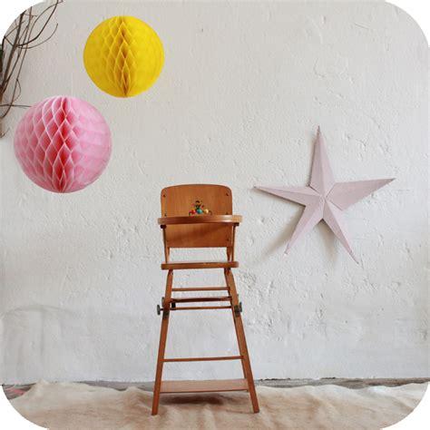 chaise haute poupée jouet vintage chaise haute poupée vintage atelier du