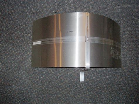 Parabolic Wifi Antenna Template by Linear Focus Parabolic Wi Fi Antenna