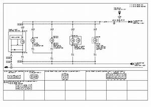 Wiring Diagram  35 Lighting Control Panel Wiring Diagram